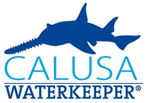 calusa_logo_bluescale_2