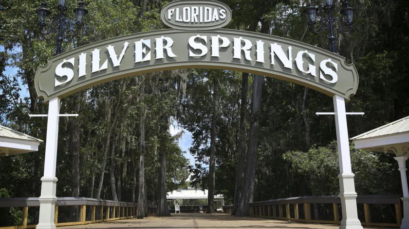 orl-silversprings1-20130910