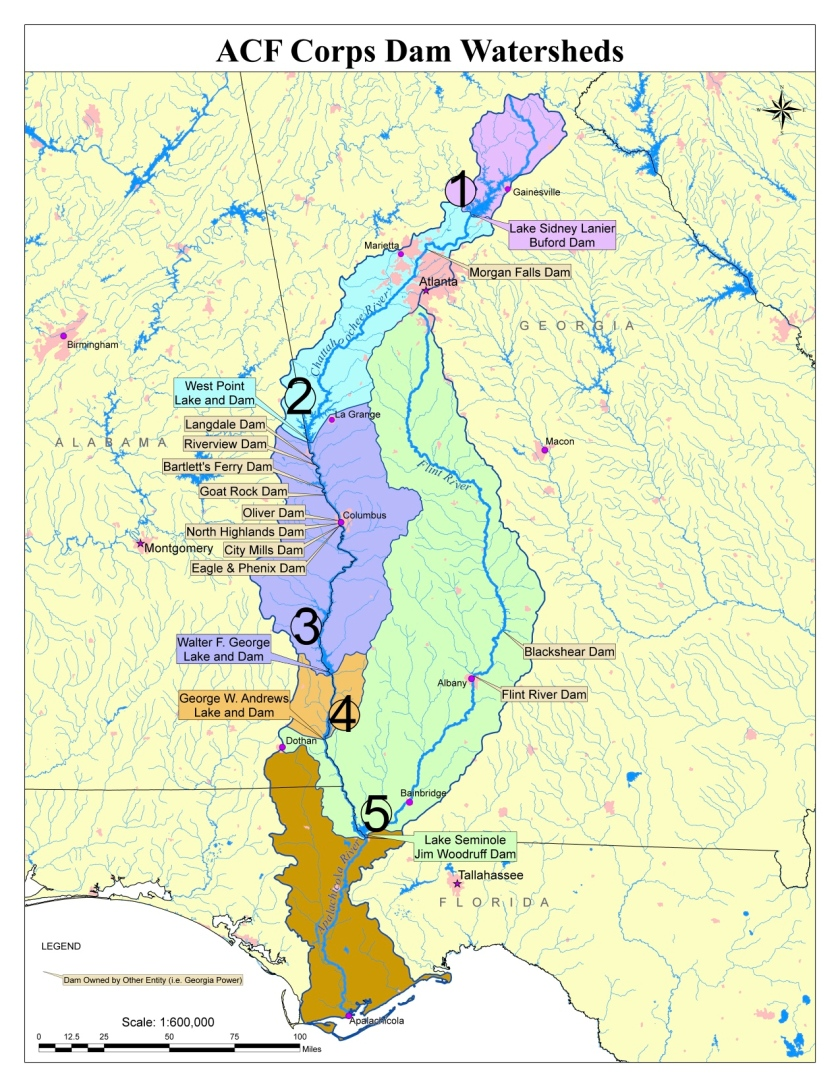 10-23-14-ACF-dams